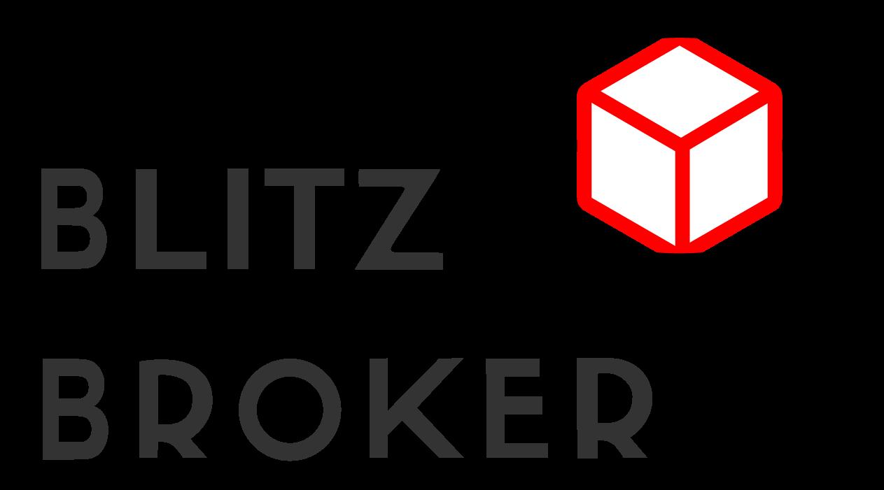 blitzbroker