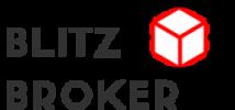 blitz_logo2